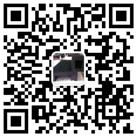 风qin防护zhao定做_机床防护zhao_外防护-【盐shan县日博国ji机械制zao有xian公司】