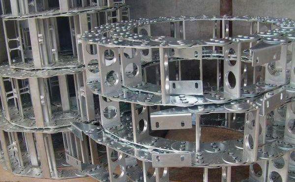 钢铝tuolian1