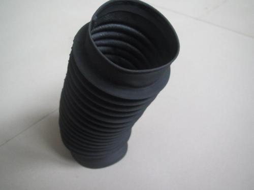 圆形防护罩1